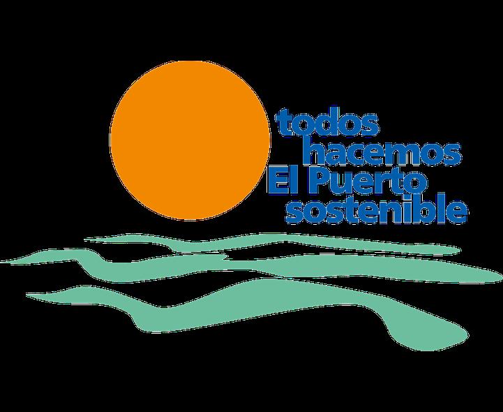 logo del área de medio ambiente